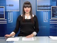 Емисия новини – 08.00ч. 28.01.2019