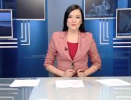 Емисия новини – 08.00ч. 30.01.2019