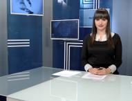 Централна обедна емисия новини – 13.00ч. 28.01.2019