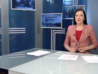 Централна обедна емисия новини – 13.00ч. 30.01.2019