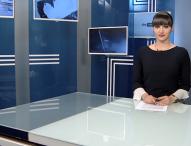 Централна обедна емисия новини – 13.00ч. 25.01.2019