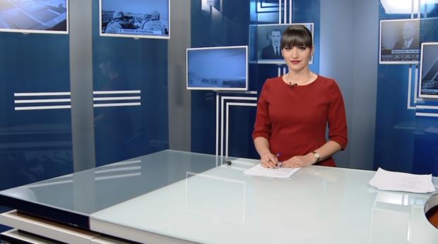 Централна обедна емисия новини – 13.00ч. 11.01.2019