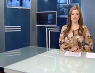 Централна емисия новини – 18.30ч. 27.01.2019