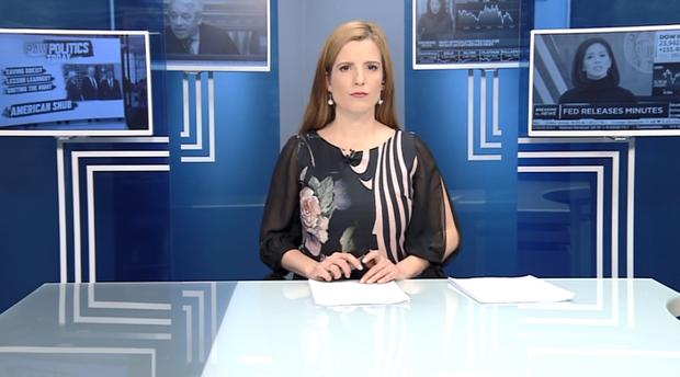 Късна емисия новини – 21.00ч. 09.01.2019