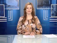 Късна емисия новини – 22.00ч. 27.01.2019