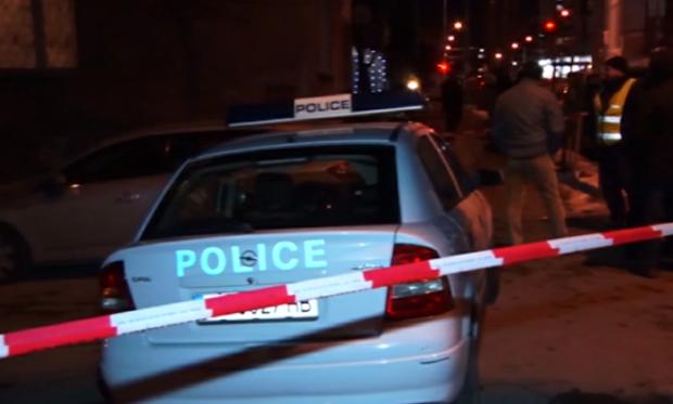 Напрежение в Мездра: Издирват се лицата, участвали в безредиците