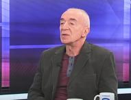 Свободна зона с гост проф. Захари Захариев – 18.01.2019 (част 5)