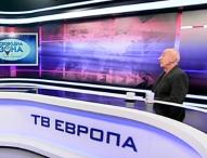 Свободна зона с гост проф. Захари Захариев – 18.01.2019 (част 6)