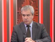Business Daily с гост Николай Лефеджиев – 18.01.2019 (част 3)