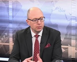 """""""Темите"""" с гост Йордан Божилов – 18.01.2019 (част 2)"""