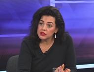 Свободна зона с гост Цветанка Андреева – 21.01.2019 (част 1)