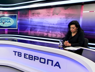 Свободна зона с гост Цветанка Андреева – 21.01.2019 (част 2)