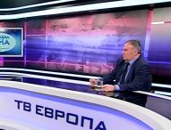 Свободна зона с гост Владимир Чуков – 21.01.2019 (част 4)