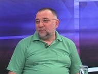 Свободна зона с гост Кирил Владимиров – 21.01.2019 (част 5)