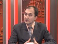 Business Daily с гост Владислав Цветанов – 24.01.2019 (част 1)