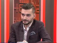 Business Daily с гост Димитър Калайджиев – 24.01.2019 (част 2)