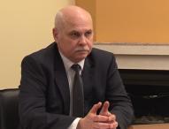 """""""Темите"""" с гост Димитър Бранков – 24.01.2019 (част 2)"""