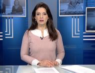 Емисия новини – 08.00ч. 26.01.2019