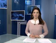Централна обедна емисия новини – 13.00ч. 26.01.2019