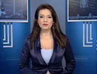 Емисия новини – 08.00ч. 27.01.2019
