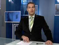 Късна емисия новини – 21.00ч.  28.01.2019