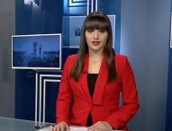 Централна обедна емисия новини – 13.00ч. 29.01.2019