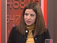 Business Daily с гост Благовеста Пугьова – 29.01.2019 (част 1)