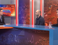 Business Daily с гости Костадин Зашев и Йордан Добрев – 29.01.2019 (част 2)