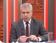 Business Daily с гост Николай Лефеджиев – 29.01.2019 (част 3)