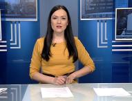 Емисия новини – 08.00ч. 31.01.2019