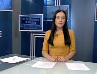 Централна обедна емисия новини – 13.00ч. 31.01.2019