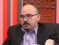 Business Daily с гост Петър Кичашки – 31.01.2019 (част 1)