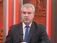 Business Daily с гост Николай Лефеджиев – 31.01.2019 (част 3)