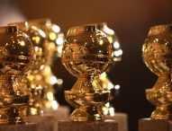 """Чарлийз Терон и Даниел Крейг ще участват в церемонията """"Златен глобус"""" тази неделя"""