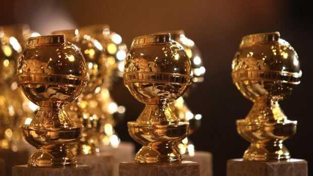 Връчват 76-те награди Златен глобус