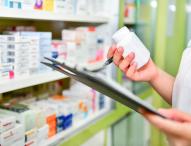 Намалява презапасяването с лекарства, аптеките са снабдени с липсващите преди дни антибиотици