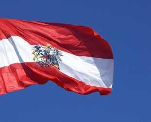 Австрийският бизнес иска от България кадри и инфраструктура