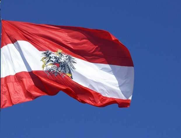 Президентът на Австрия уволни крайнодесните министри