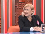 Business Daily с гост Анелия Горгорова – 22.01.2019 (част 1)