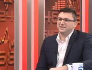 Business Daily с гост Красимир Йорданов – 25.01.2019 (част 2)