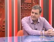 Business Daily с гост Калоян Желев – 28.01.2019 (част 2)