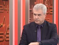 Business Daily с гост Николай Лефеджиев – 25.01.2019 (част 3)