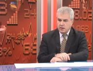 Business Daily с гост Николай Лефеджиев – 28.01.2019 (част 3)