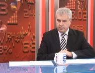 Business Daily с гост Николай Лефеджиев – 30.01.2019 (част 3)