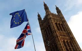 Правителството и опозицията във Великобритания подновяват преговорите за Брекзит