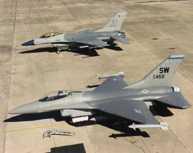 Две парламентарни комисии гласуваха договорите за закупуване на 8 изтребителя F16, бе актуализиран и бюджета на МО
