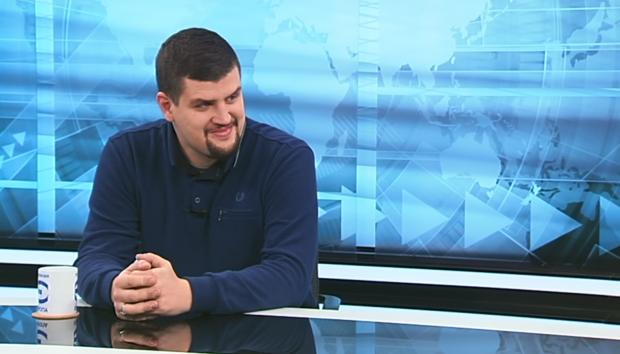 """Ще продължи ли протестът на българските превозвачи срещу пакета """"Макрон""""?"""