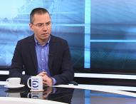 ВОЛЯ срещу ВМРО – защо се стигна до обвинения в подкупи и клевети?
