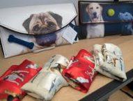 Музей, посветен на кучетата, отваря врати в Манхатан