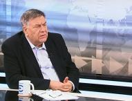 """""""Темите"""" с гост Здравко Попов – 28.01.2019 (част 1)"""